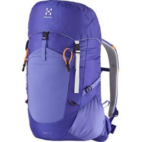 Haglöfs Vina 20 Backpack purple
